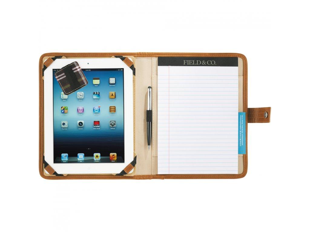 Field & Company Cambridge eTech Writing Pad
