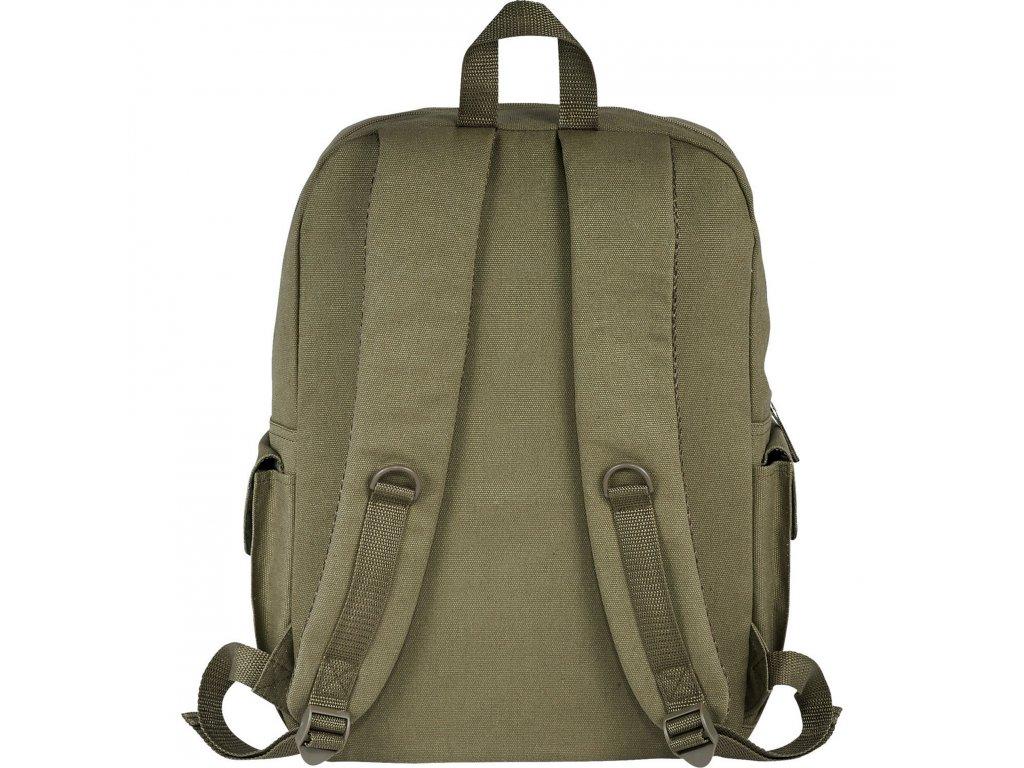 Field & Co.™ Ranger Compu-Backpack