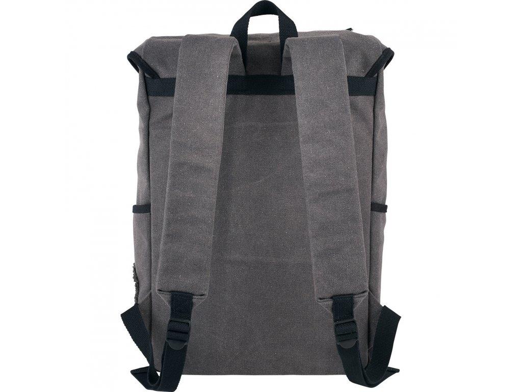Field & Co® Hudson Compu-Backpack
