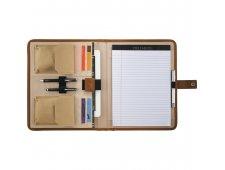 Field & Company Cambridge Writing Pad