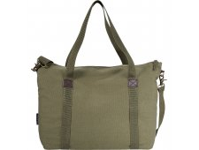 Field & Co.™ Scout Compu-Tote