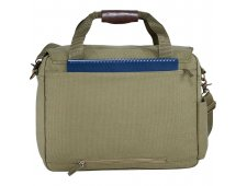 Field & Co.™ Scout Compu-Messenger