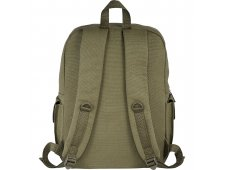 Field & Co.™ Ranger Compu-Backpack