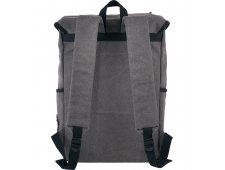 Field & Co® Hudson Compu-Backpack