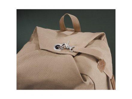 Field & Co. Off-the-Grid Sling Duffel Bag