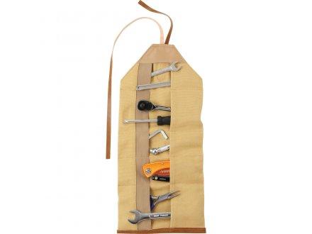 Field & Co.® Tool Wrap Set