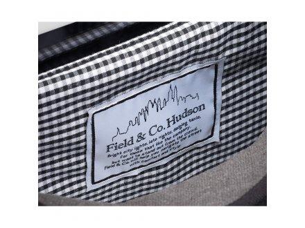 Field & Co.® Hudson Compu-Tote